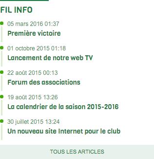 Celtics - Fil Info - Kalisport